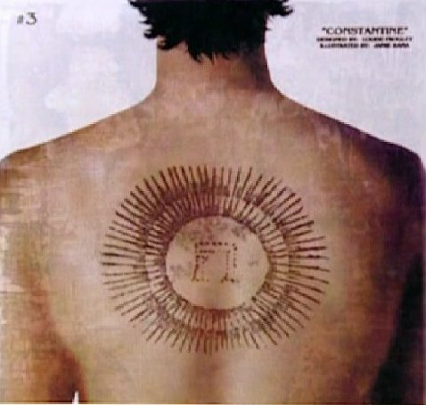 sunflower tattoo back. have a ack tattoo,